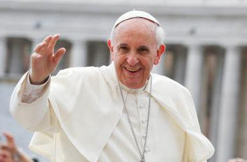 5231eaafa143c-Pope-Francis-assures-atheists